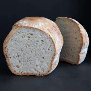 Val and Pri Grund-Mix Brot